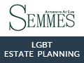 Maryland LGBT Estate Planning | Semmes Attorneys at Law