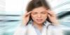Some Unusual Headaches