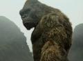 The Big Ape's Still King