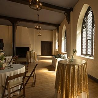 Choosing Your Wedding Venue- Part 3