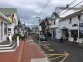 Provincetown • Artsy & Quaint