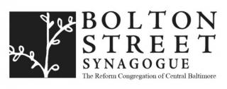 Bolton Street Synagogue