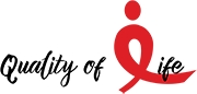Living with HIV: Quality of Life Retreat–August 17th