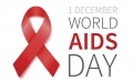 World AIDS Day- A History