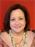 AARP's Nancy Carr