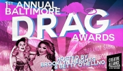 Drag Awards