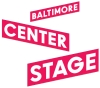 Center Stage • Community Comes Together