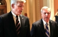 Let the poor die– Senators Graham & Cassidy