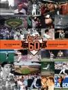 A Magical Ride Through Orioles History