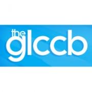 May GLCCB Board Meeting Notes