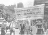 Gay Pride, New York City, 1970