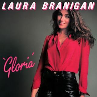 Calling Gloria