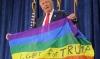LGBTQ News Compilation-September 1
