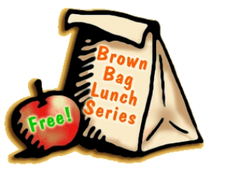 LGBTQ Youth in Schools: Lunch & Learn