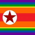Is North Korea Gay-friendly?