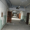 Spooked out yet? At the Trans-Allegheny Asylum.