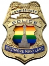 Police Commish's LGBT Advisory Council Holds Listening Session