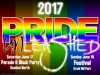 2017 Official Baltimore Pride Week Events
