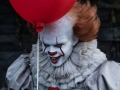 'It' knows what Scares you