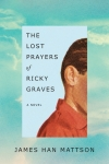 Lost Prayers of Rickey Graves Prompts Conversation On Millennial Gay Teens