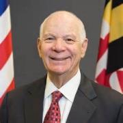 Senator Ben Cardin