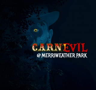 CarnEVIL• Non-Profit Gives Scares for a Cause