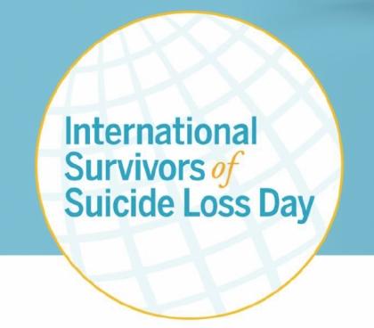 Focus Suicide, Nov 18th