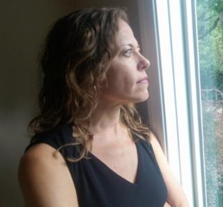 Jill Crank