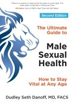 Five Healthy Sex Habits for Gay Men in 2018