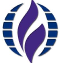 Metropolitan Community Church of Baltimore Celebrates 45th Anniversary