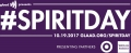 Spirit Day–Support for LGBT Youth & Against Bullying  October 19th