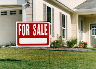 What Type of Home Should I Buy?