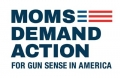 Moms Say: Now Is the Time  to Disarm Hate