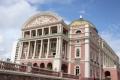 Opera House, Manaus