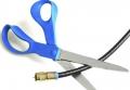 Cutting the TV Cord