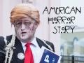 AHS 7: Murphy vs Trump