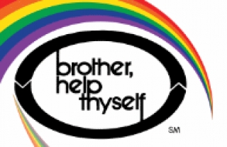 Brother, Help Thyself Awards $75k in Grants