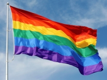 My Take on This Year's Gay Pride Controversies