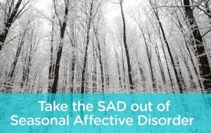Update on Seasonal Affective Disorder