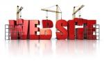 Designing & Builiding a Website