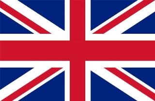 Brexit Music