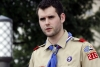 Scott Wahls an Eagle Scout and founder of the group Scouts for Equality