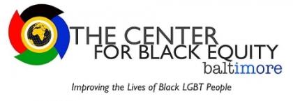 Baltimore Black Pride– Planning for October