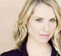 Leslie Grossman– inspired by Baltimore charm, quirk, and (John) Waters