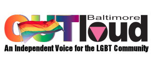 Baltimore OUTloud - An Independant Voice for the Lesbian Gay Bisexual Transgender Community