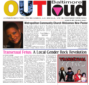 January 14, 2014 issue