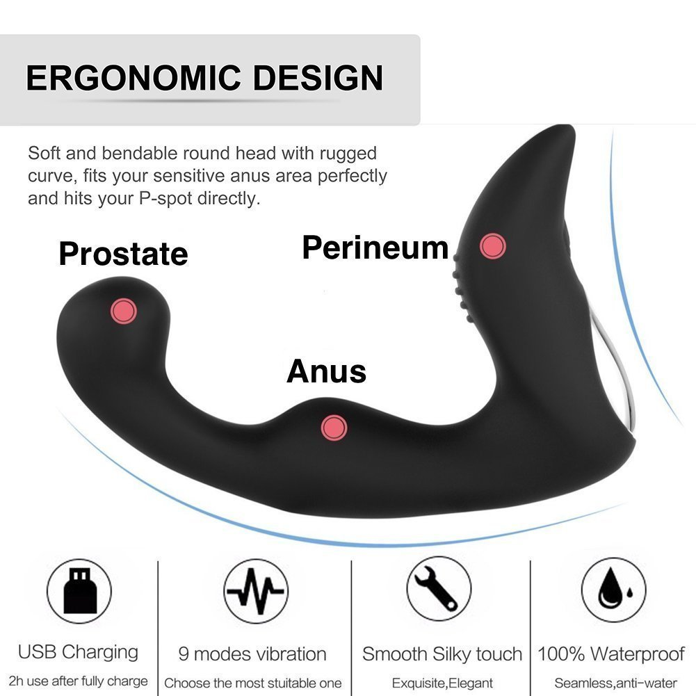 London England It Is Possible For Someone With A Prostate To Orgasm By Massaging It Through Their Anus But Its An Understudied Phenomenon