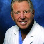 Dr. Dudley Seth Danoff