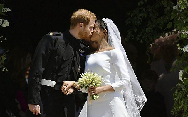 Royal gay Prince Edward