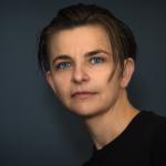 Johanna Dolan